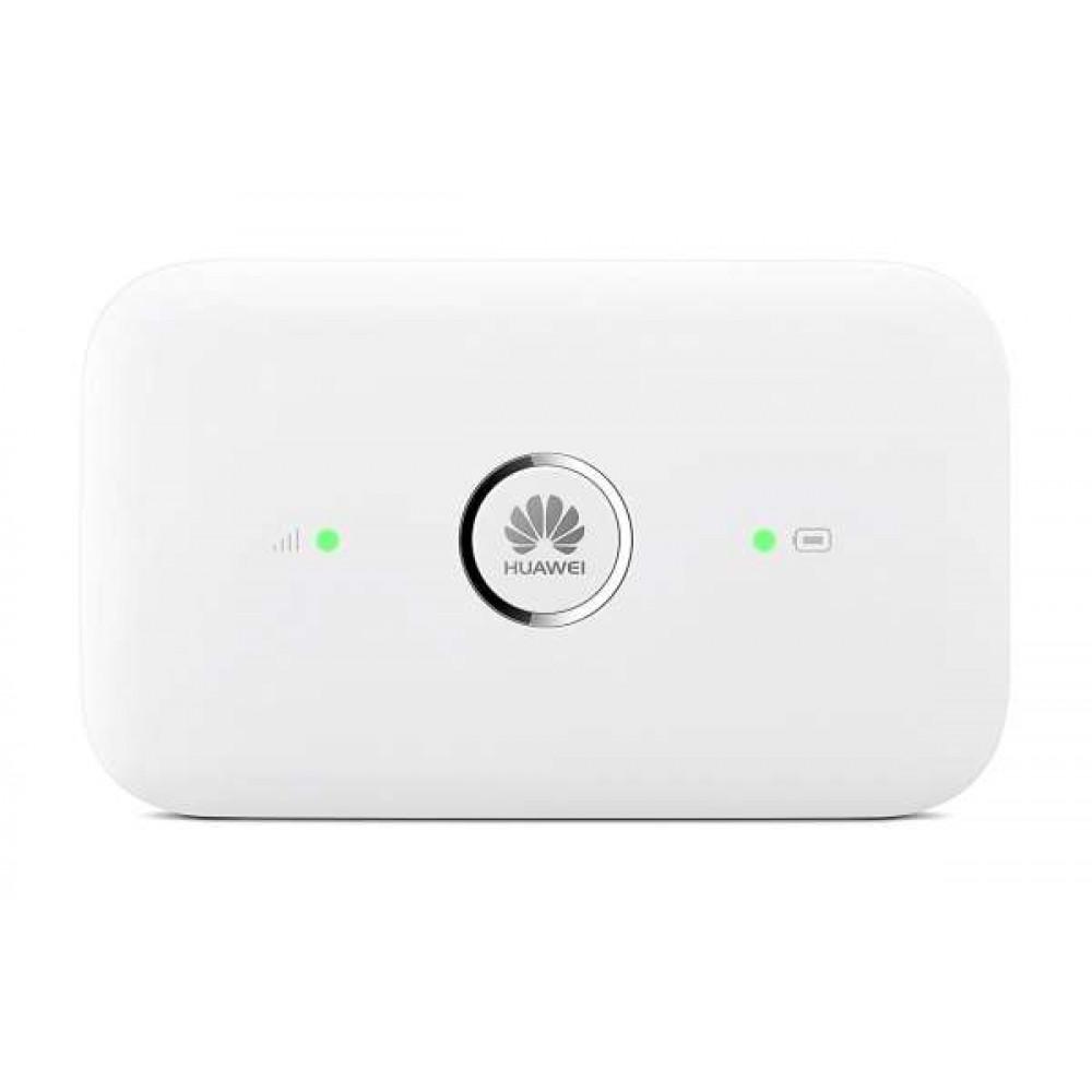 Huawei E5573 3G/UMTS/4G LTE мобильный роутер Wi-Fi