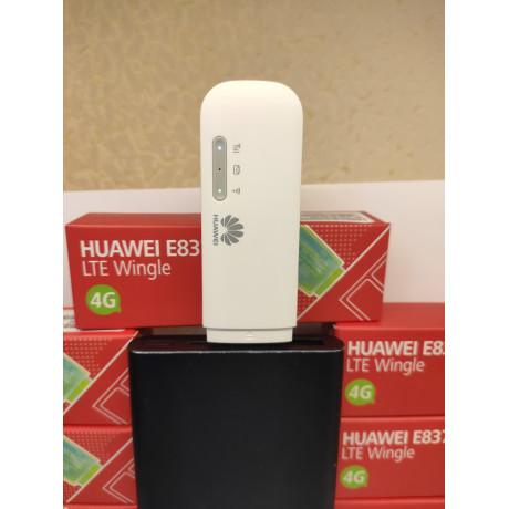 Huawei E8372h-153 4G/LTE Wifi USB модем