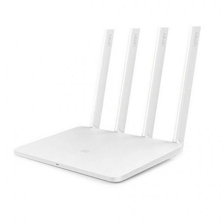 Xiaomi Mi Wi-Fi Router 3 AC 1200
