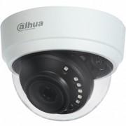 Гибридная видеокамера DH-HAC-HDPW1200RP-0360B-S3A (Dahua)