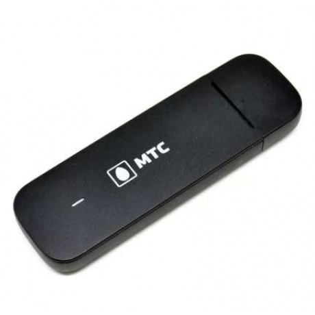Huawei E3372h 3G/4G LTE USB модем (любой оператор)