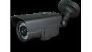 AHD-TVI-CVI камеры