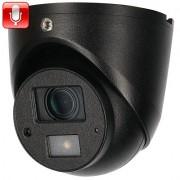 Гибридная видеокамера DH-HAC-HDW1220GP-0360B (Dahua)