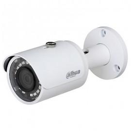 HDCVI видеокамера DH-HAC-HFW1220SP-0280B (Dahua)
