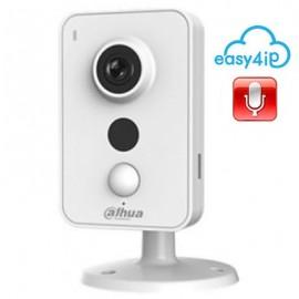 IP видеокамера DH-IPC-K15AP (Dahua)