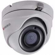 HD-TVI видеокамера DS-T303 (Hiwatch)