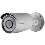HD-TVI видеокамера DS-T106 (HiWatch)