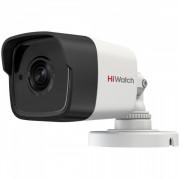 HD-TVI видеокамера DS-T300 (HikWatch)